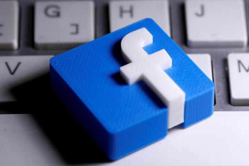 Sau Úc, đến Canada bắt Facebook phải trả tiền cho báo chí