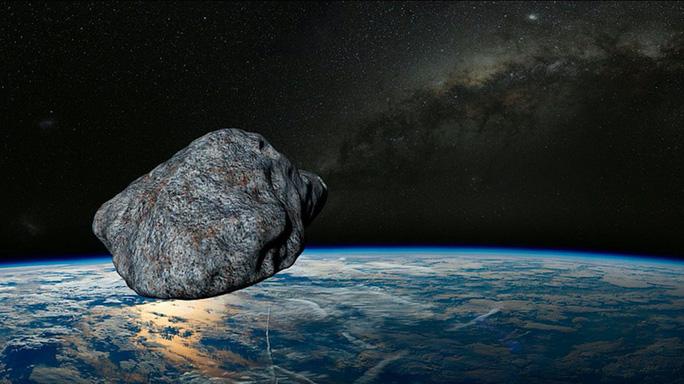 hành tinh