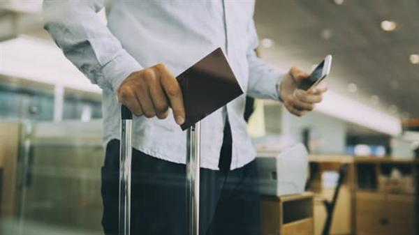 hộ chiếu sức khỏe kỹ thuật