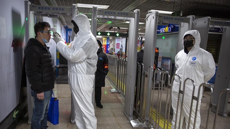 Kết quả hình ảnh cho coronavirus victims china reuters