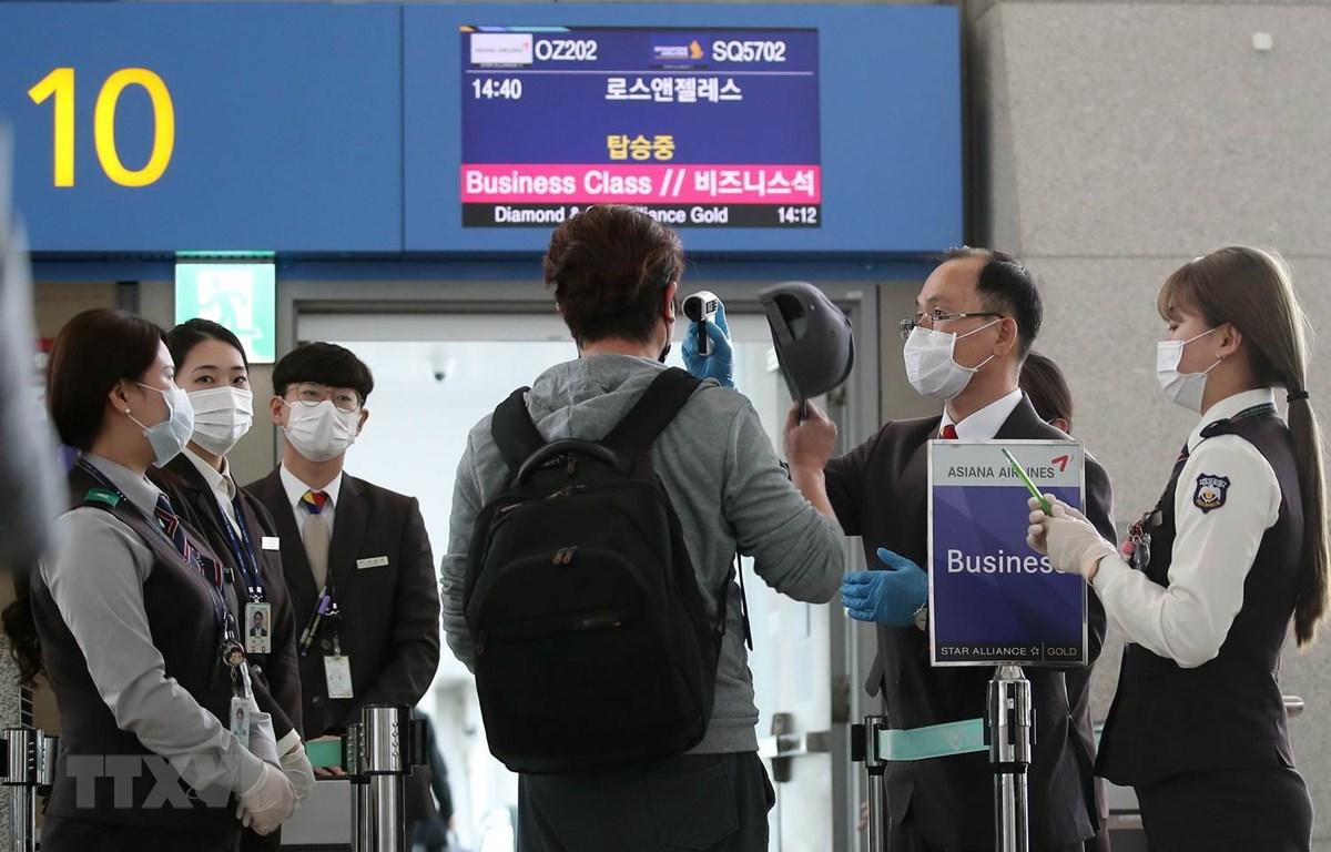 sân bay châu á