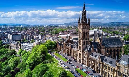 trưng cầu dân ý scotland