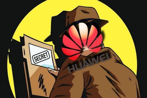 Nhiều nước châu Á bất chấp vấn đề an ninh vẫn muốn dùng thiết bị của Huawei. Ảnh: baalis