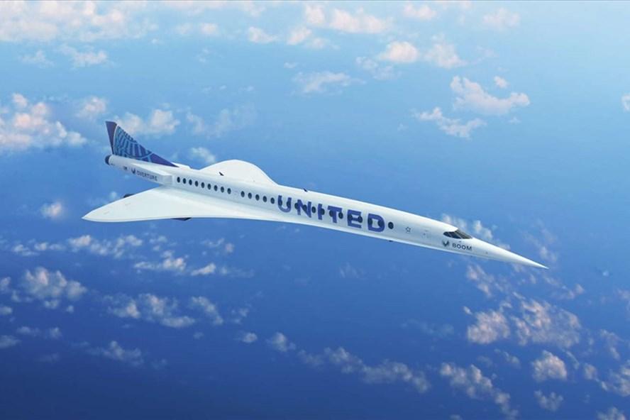 unitec airlines