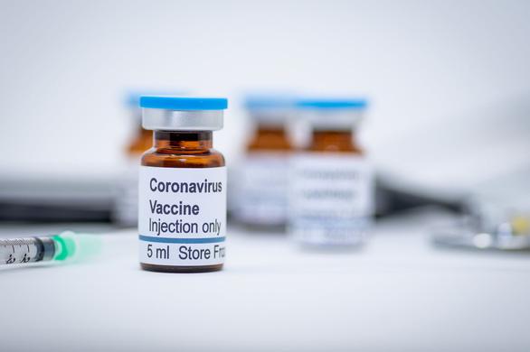 vaccine coronavirus