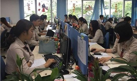 lương kỹ sư công nghệ thông tin