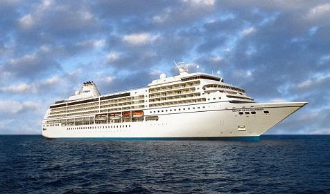six star cruise