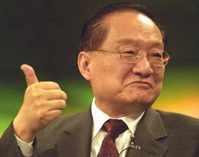 Tác gia võ hiệp huyền thoại Kim Dung vừa qua đời ở tuổi 94