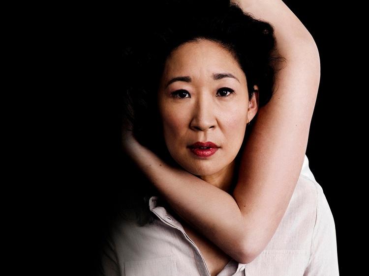 Sarah Oh được biết đến nhờ vai bác sĩ Yang trong series truyền hình Grey's Anatomy