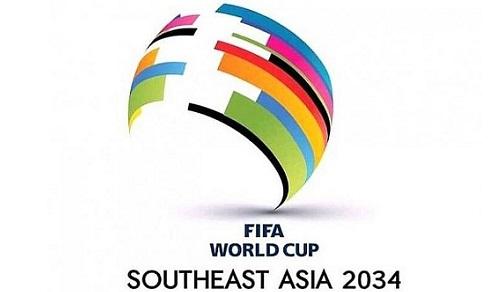 southest asia