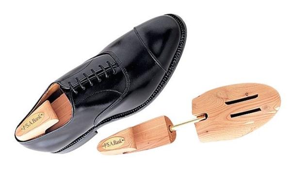 Cốt giày chất lượng cao