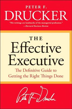 sách giúp bạn sống hạnh phúc và thành công hơn