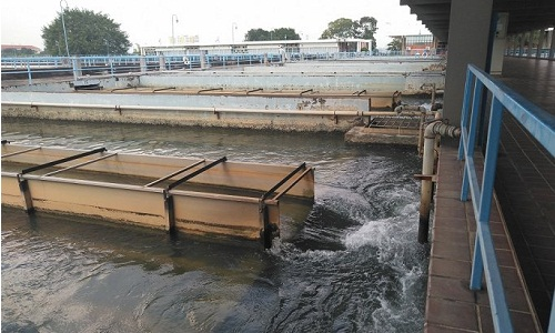 giá nước sạch tại tphcm