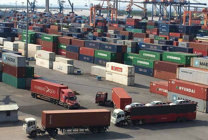 giảm thuế FTA