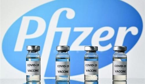 quỹ mua vaccine