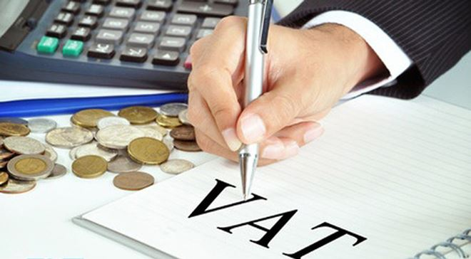 thuế người giàu