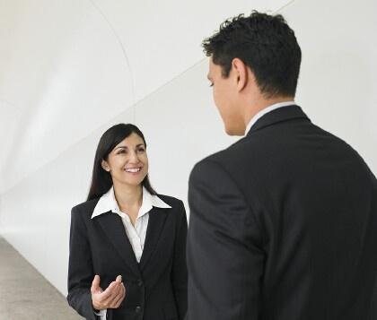 9 bí mật kinh ngạc của khách hàng (1)