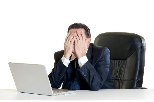 9 bí mật kinh ngạc của khách hàng (3)