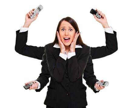 9 bí mật kinh ngạc của khách hàng (4)