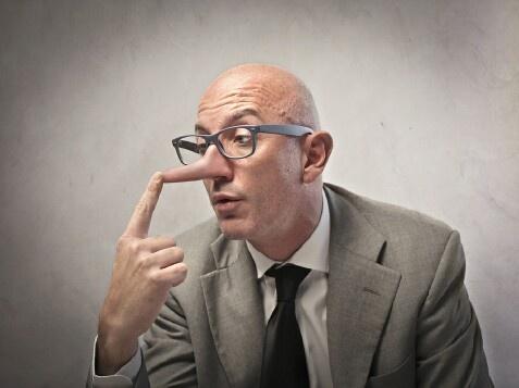 9 bí mật kinh ngạc của khách hàng (6)
