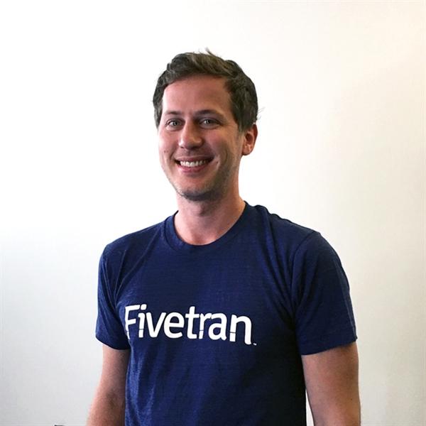 startup unicorn american