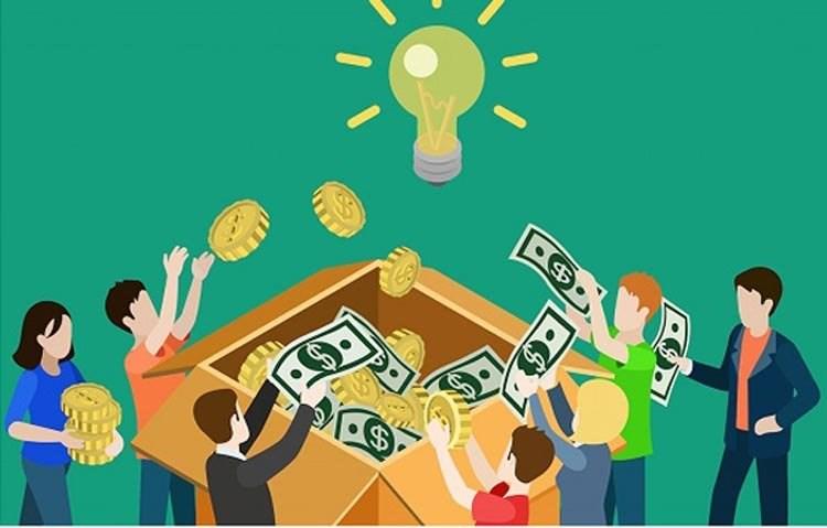quỹ đầu tư khởi nghiệp