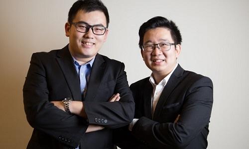startup malaysia