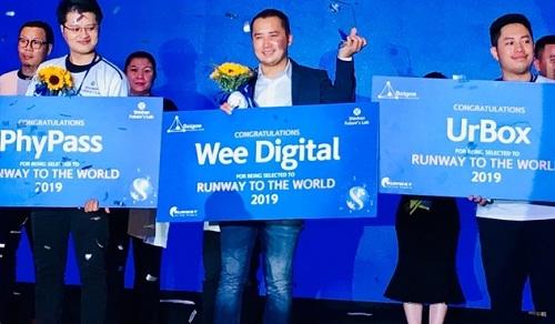 wee digital