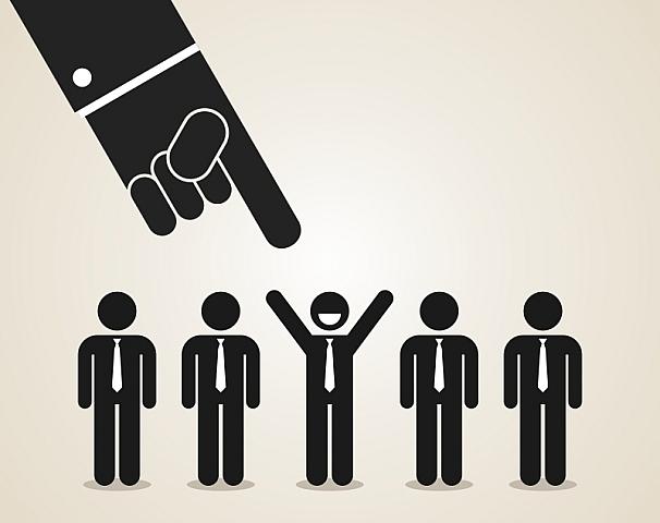 yếu tố con người trong khởi nghiệp