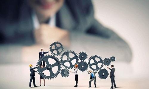 yếu tố thành công trong khởi nghiệp