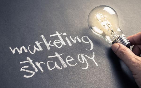 chiến dịch marketing