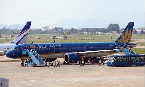 Đề xuất ACV quản lý khối tài sản tỷ đô tại 22 sân bay