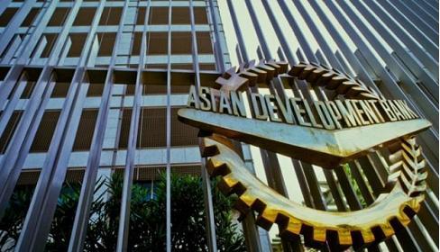 ADB kêu gọi ASEAN tăng cường đầu tư vào hạ tầng kỹ thuật số