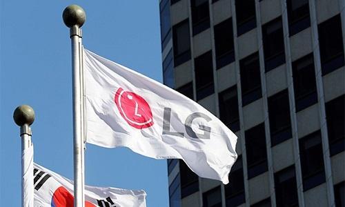 Bất ngờ: Vingroup đang muốn mua lại mảng smartphone của LG