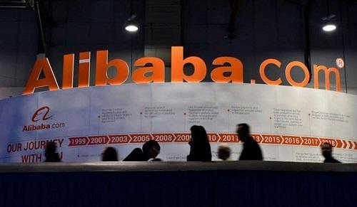 Alibaba kiếm tiền bằng cách nào mà tăng trưởng liên tục?