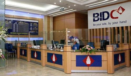 ′Đem chuông đi đánh xứ người′, các ngân hàng Việt đang làm ăn thế nào?