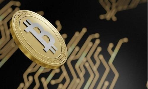 Bitcoin khó huy hoàng trở lại