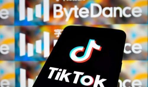 ByteDance từ chối bán TikTok cho Microsoft