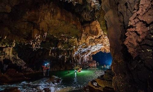 Địa điểm du lịch nào hiếu khách nhất Việt Nam?