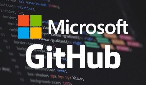 Microsoft được chấp thuận thâu tóm kho mã nguồn GitHub với giá 7,5 tỷ USD