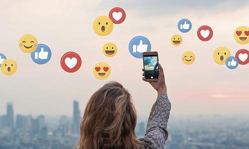 Sử dụng Influencer marketing - Thế nào hiệu quả?