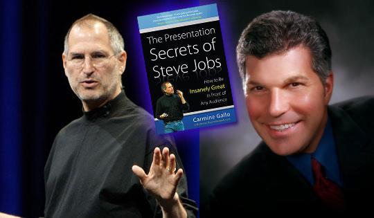 7 bí mật Steve Jobs để lại cho Tim Cook và mọi người.