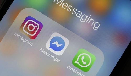 Vì sao dù biết có tác động xấu mà người ta vẫn dùng mạng xã hội?