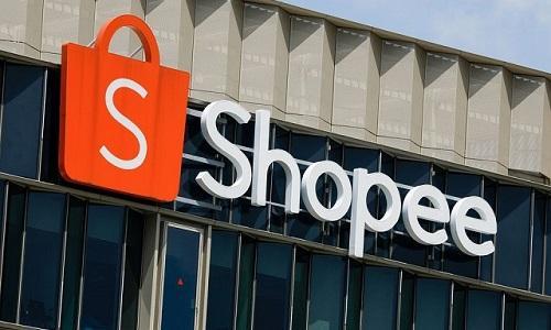 Shopee đã thay đổi cuộc chơi thương mại điện tử Brazil như thế nào?