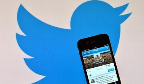 Twitter mua startup phát hiện tin tức giả mạo