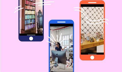 3 xu hướng làm nội dung sáng tạo tiếp tục lên ngôi trong 2019