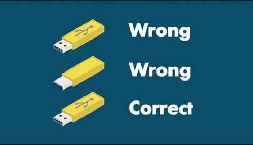 25 năm USB thay đổi thế giới, ít ai biết rằng công lớn thuộc về Apple